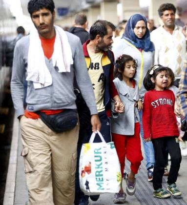 Hungary-Migrants-3_1_